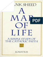 A-Map-of-Life-Frank-Sheed.pdf