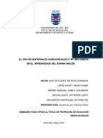 proyecto de medios audiovisuales en ingles.pdf