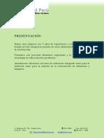 Ficha Tecnica Coberturas.pdf