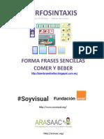 formar_frases_4_elementos_comer_y_beber.ppsx