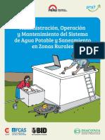 Manual AOM Con Biodigestor y Compostera