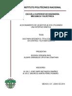 Tesis Completa_corregida 1