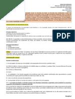 AULA 03 - Previdenciário - Teoria