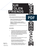 Ejercicio 5_your Stolen Friends_imagenred