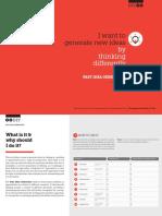 Fast-Idea-Generator-Size-A4.pdf
