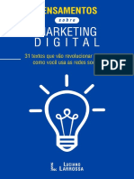 pensamentos_sobre_marketing_digital.pdf