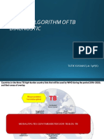 FINAL-algoritme-diagnostik-TB-dr.Tutik_.pdf