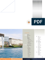 admision_2014-2_prospecto_de_admision.pdf