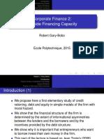 CoursCorporateFinance(2)