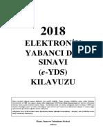 KILAVUZ_25122017