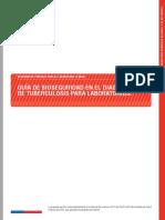 Guía de Bioseguridad para el Diagnóstico de TBC.pdf