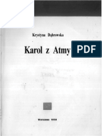 Krystyna Dąbrowska Karol z Atmy.pdf