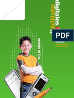 Habilidades_digitales_1a