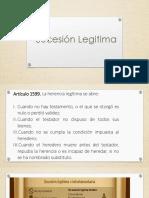 Sucesion Legitima1