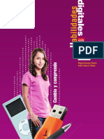 Habilidades_digitales_2a