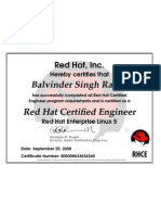 Balvinder Singh Rawat