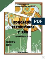 Cuadernillo 2doESO EDUCACIÓN TECNOLÓGICA 2015.pdf