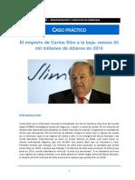 Caso práctico TR026.pdf