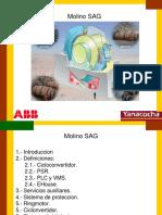 111330041-Molino-SAG