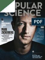 Popular Science 2016 09-10 US
