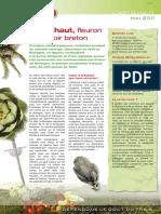 Artichaud.pdf