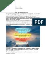 SISTEMA ISHA DESCRIPCION.pdf