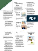 Tríptico Prev accidentes y caidas en los niños.docx