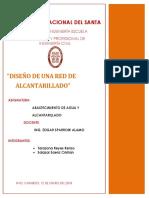 Abas Info 2018 Corregido