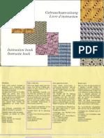 GLTC+Manual+Compressed