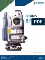 estacion-total-cx105-sokkia-geotop.pdf