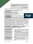 Eichhornia Crassipes 2013 Tcm7-307062