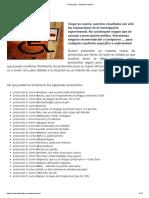 Protocolos - Andreas Kalcker.pdf