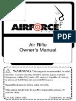 AirForce_Manual.pdf