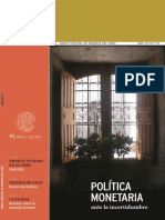 moneda-153.pdf