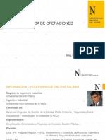 Tactica de Operaciones 180617.pptx