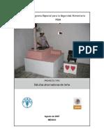 Estufas_ahorradoras_de_lena.pdf