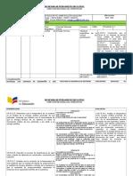 Planificacion 5to Bloque Física_1ro BGU