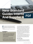 New Standard Guides Internal and Supplier Audits.pdf