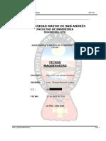 Maquinaria y Equipo de Construcción.pdf