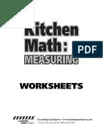 Microsoft Word - Kitchen Math W.pdf