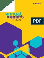 Annual Report 2016_tcm170_162037