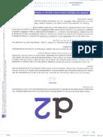 282967060-Prueba-D2.pdf