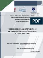 DISEÑO DE MATERIALES UTILIZANDO PLASTICO.pdf