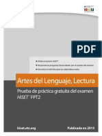 3 LECTURAS PARA RAZONAMIENTO.pdf