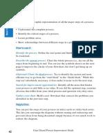 13flowchrt.pdf