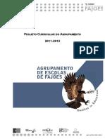 Projeto Curricular do Agrupamento.pdf