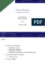 Expectativas.pdf