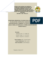 Proyecto Loma Del Pabellon Diego, Jose, Yoiberfinal(1)