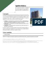 Restauración_arquitectónica