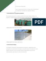 Obras preliminares antes de iniciar una construcción.docx